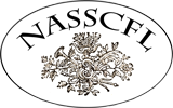 NASSCFL Badge